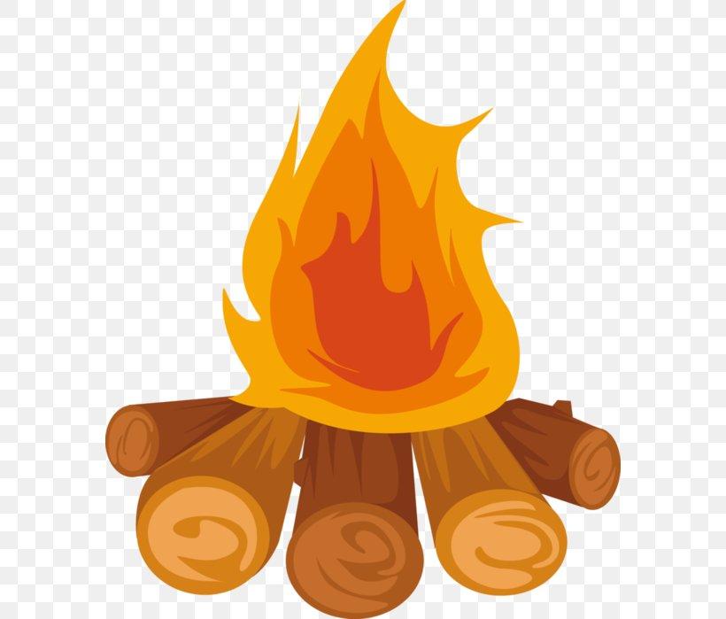 Bonfire Campfire Clip Art, PNG, 582x699px, Bonfire, Art.