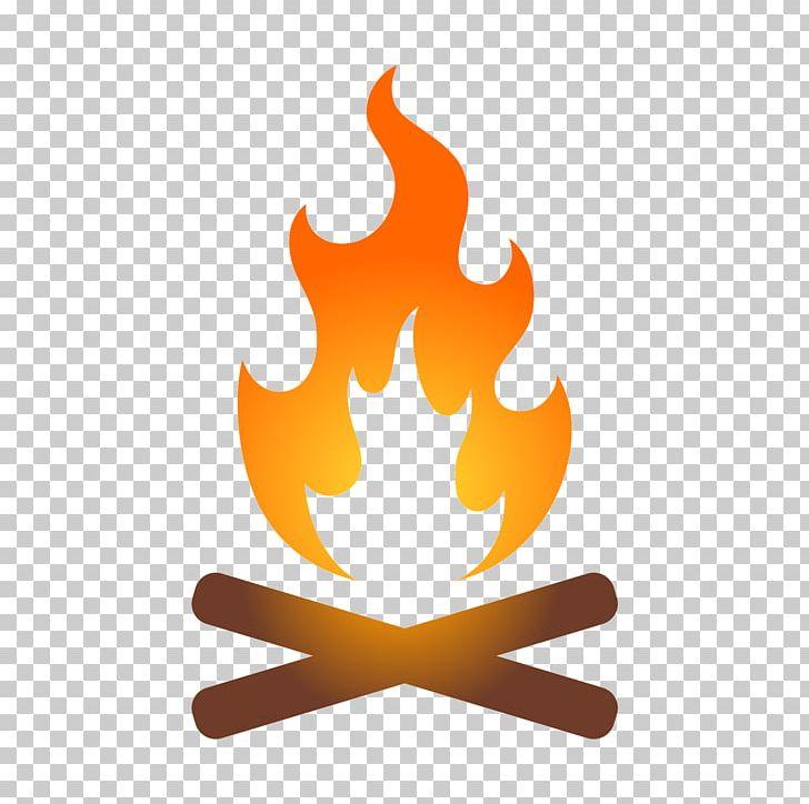 Campfire Bonfire PNG, Clipart, Bonfire, Campfire, Camping, Campsite.