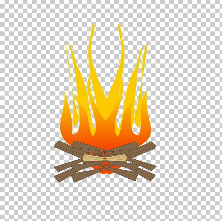 Smore Bonfire Night Campfire PNG, Clipart, Bonfire, Bonfire Night.