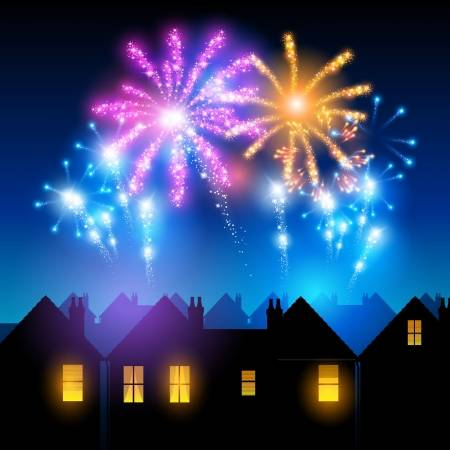 3,294 Bonfire Night Cliparts, Stock Vector And Royalty Free Bonfire.