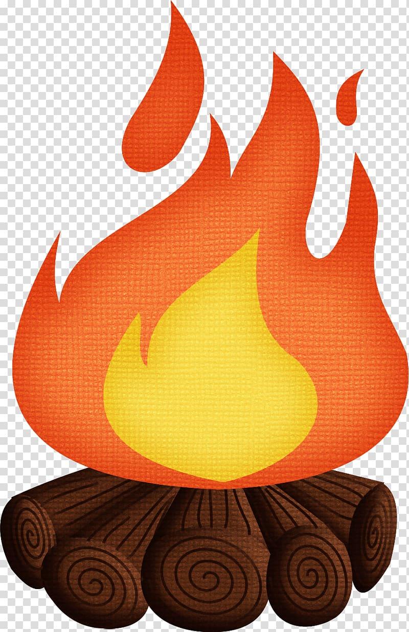 Alban Hefin Bonfire Party Campfire , festa transparent background.