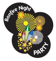 Free Bonfire Cliparts, Download Free Clip Art, Free Clip Art on.