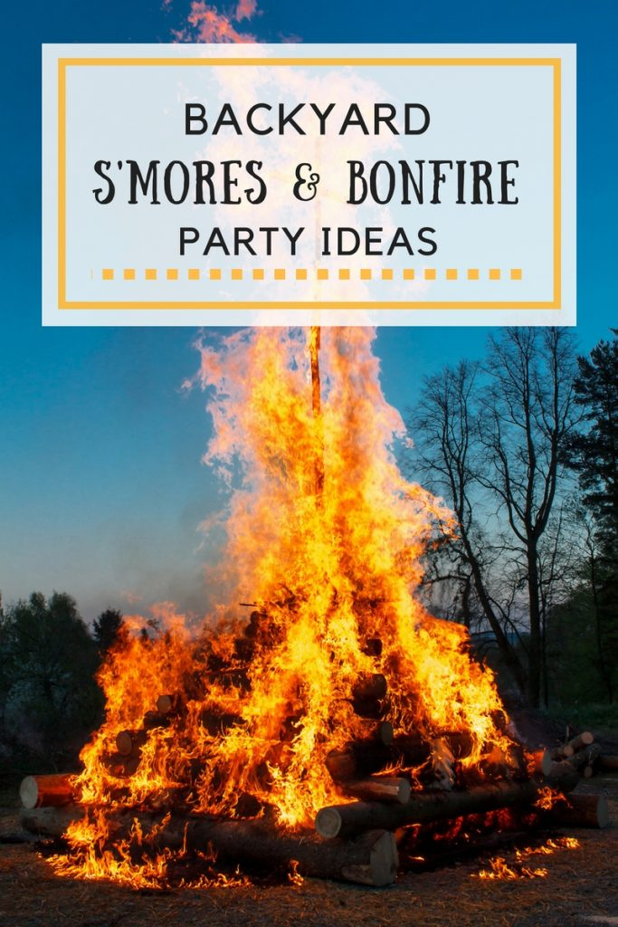 Free Camp Fire Clipart bonfire party, Download Free Clip Art on.