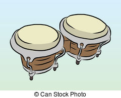 Bongo Illustrations and Clip Art. 367 Bongo royalty free.