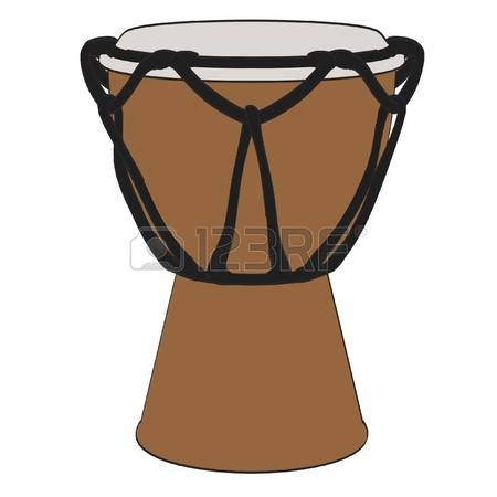 429 Bongo Drum Stock Illustrations, Cliparts And Royalty Free.