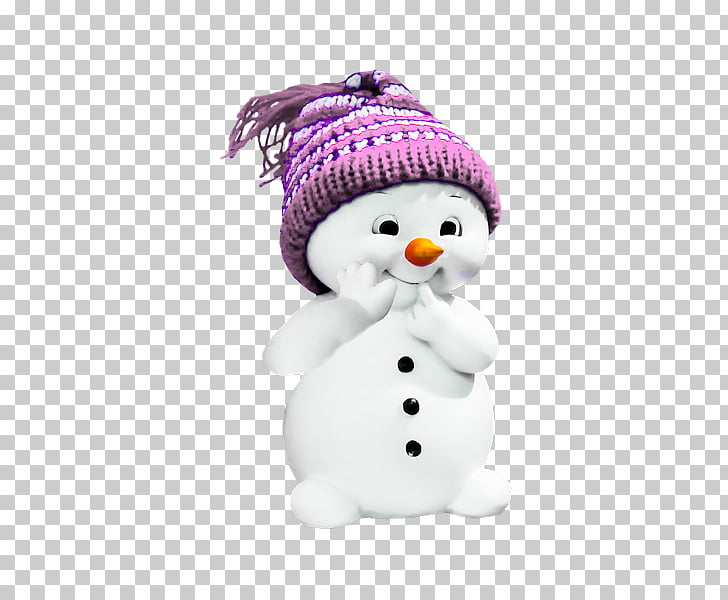 Quebec Winter Carnival Snowman Bonhomme Carnaval, A snowman.