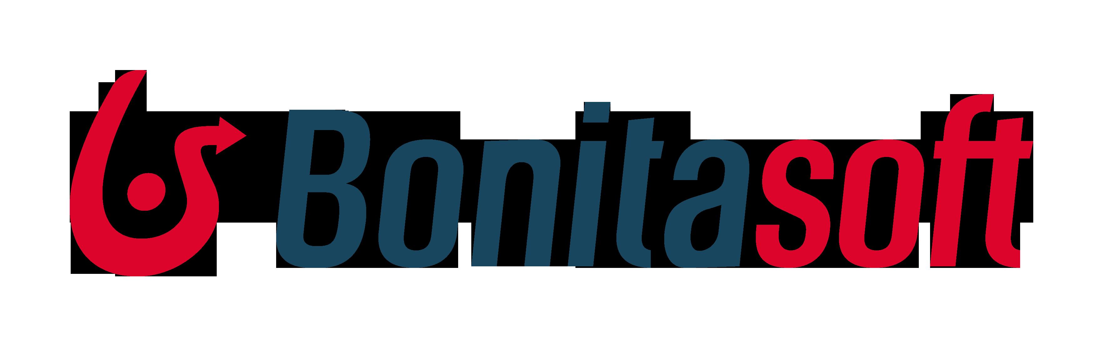 File:Bonitasoft Logo.png.