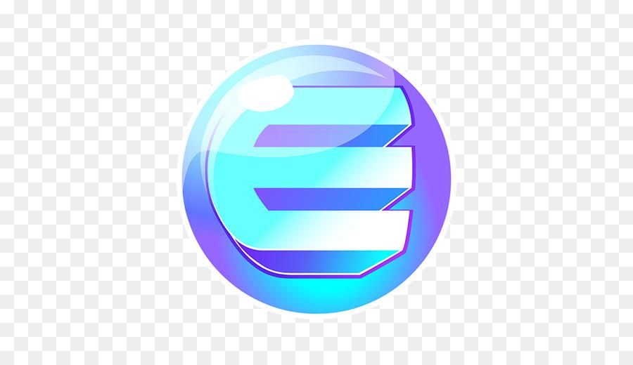 Bonk Ethereum ERC20 Cryptocurrency Bitcoin.