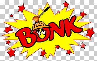 4 bonk PNG cliparts for free download.