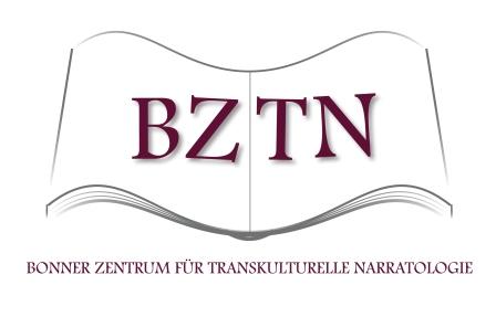 Bonn Center for Trans.