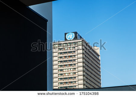 Bonn Germany Stock Photos, Royalty.