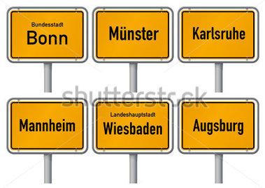 Bonn clipart.