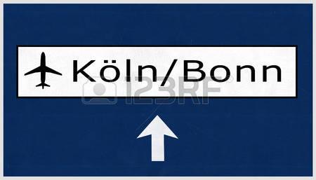 138 Bonn Stock Vector Illustration And Royalty Free Bonn Clipart.