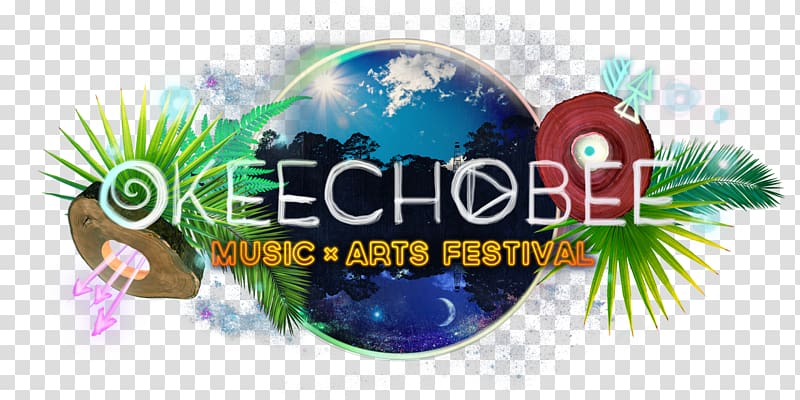 Okeechobee Music & Arts Festival Bonnaroo Music and Arts.
