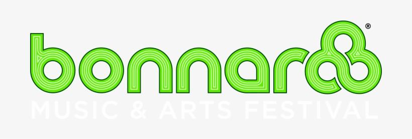 Bonnaroo Music & Arts Festival.