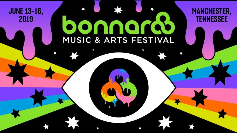 Bonnaroo Announces 2019 Lineup.