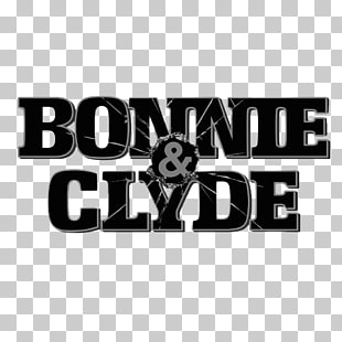 26 Bonnie and Clyde PNG cliparts for free download.