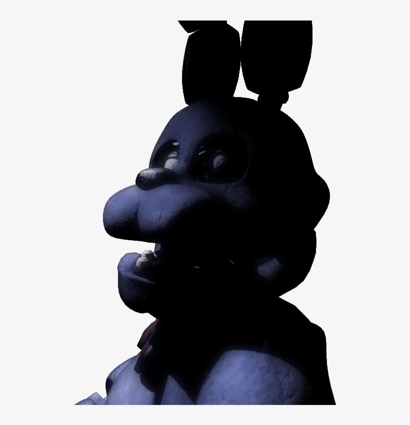 Bonnie.