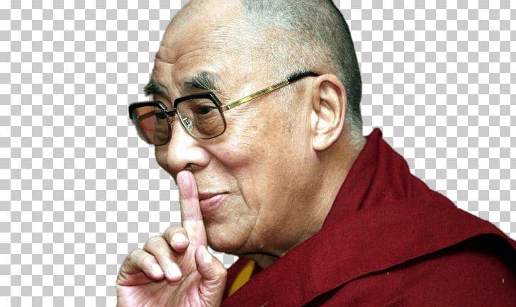 Bono Spirituality Poker Dalai Lama PNG, Clipart, Bono, Buddhism.