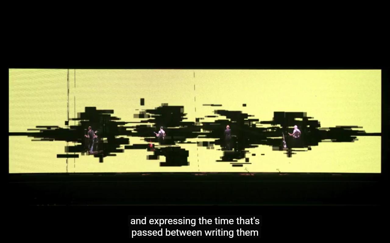 File:Es Devlin U2 and Bono at O2 band.png.
