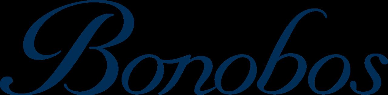 File:Bonobos logo.svg.