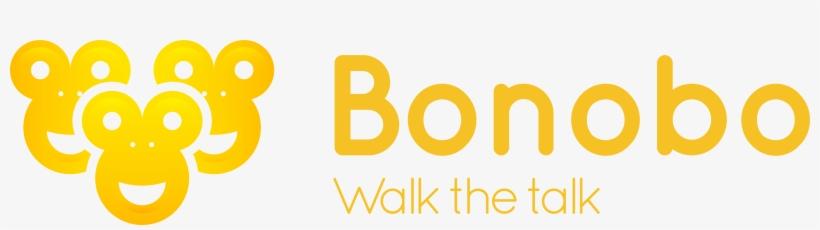 Bonobos Logo Png.