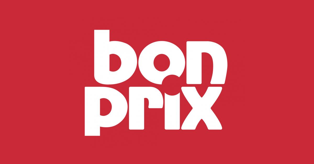 Bonprix Discount Codes & Voucher Codes for September 2019.