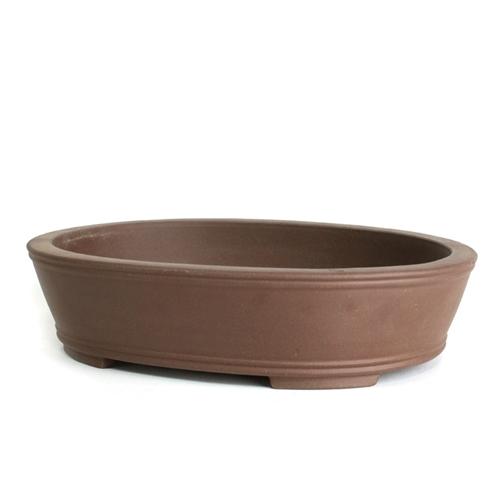 Bonsai Pots.