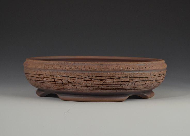 Iker Bonsai Pots.