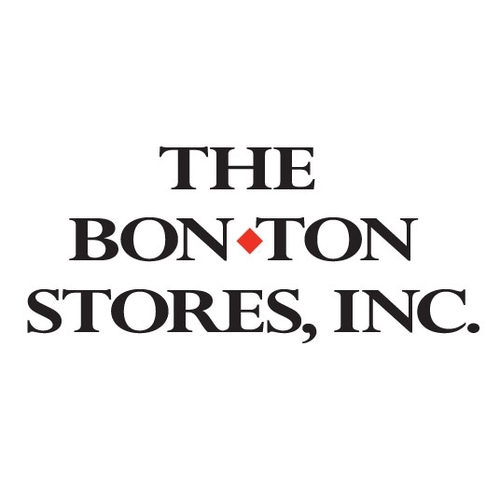 Brigade Capital Can\'t Stop Buying Shares Of Bon.