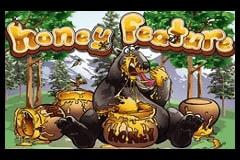 Bonus Bears Slot Machine.