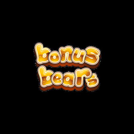 Play Bonus Bears Slot Game (95.17% RTP) » Betfair Casino.