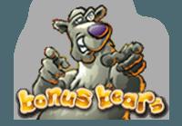 Bonus Bears Slot Game Review (2019).
