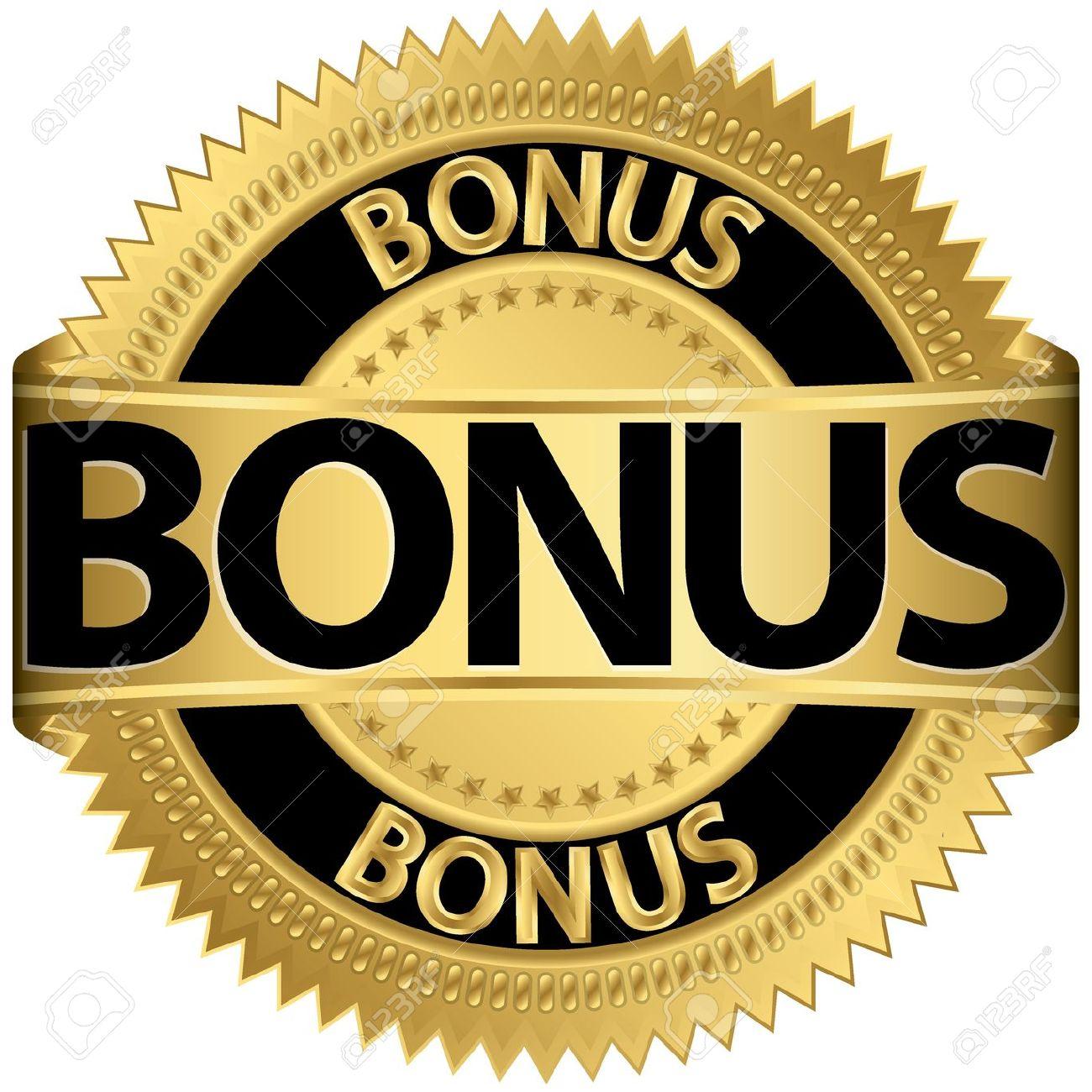Free clipart bonus.