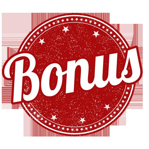 Bonus png 4 » PNG Image.