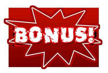 Supreme Bonus 100 Percent From OBOFX.