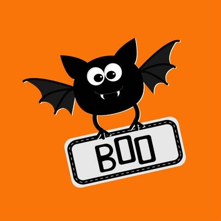 8,368 Boo Cliparts, Stock Vector And Royalty Free Boo Illustrations.