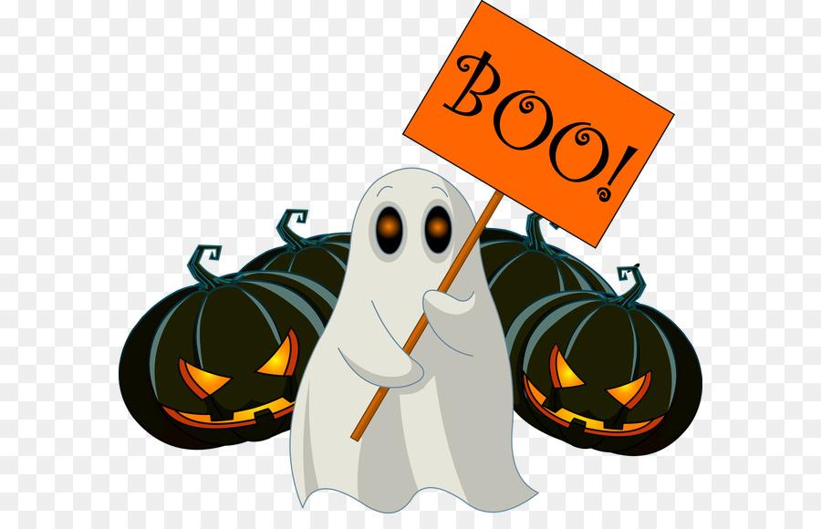Halloween Jack O Lanterntransparent png image & clipart free download.