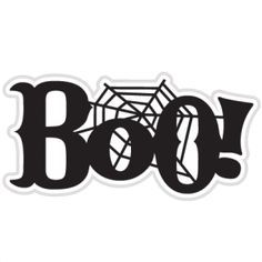 Boo clipart boo halloween, Picture #112355 boo clipart boo.