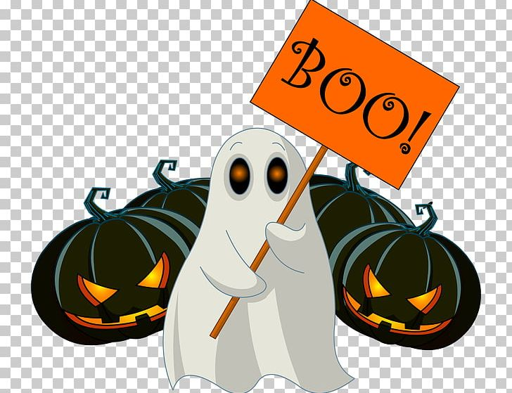 Boo Ghost PNG, Clipart, Boo, Cartoon, Desktop Wallpaper.