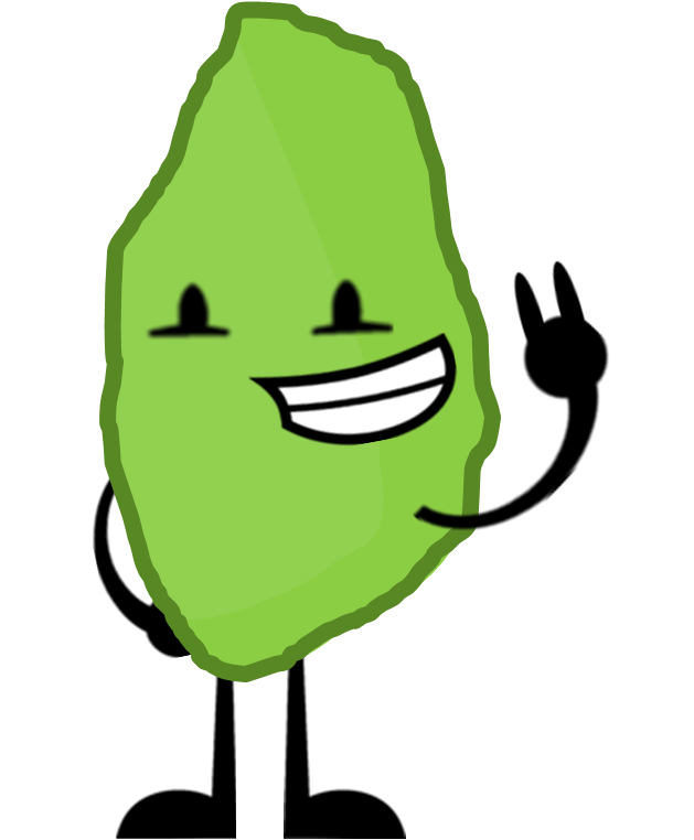 Green clipart booger, Green booger Transparent FREE for.