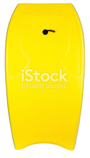 Free Clipart: Boogie Board.