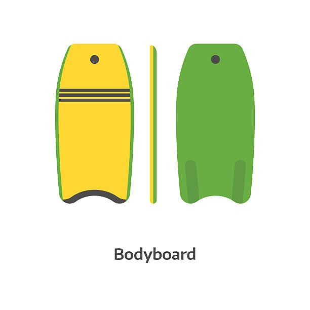 Best Boogie Board Illustrations, Royalty.