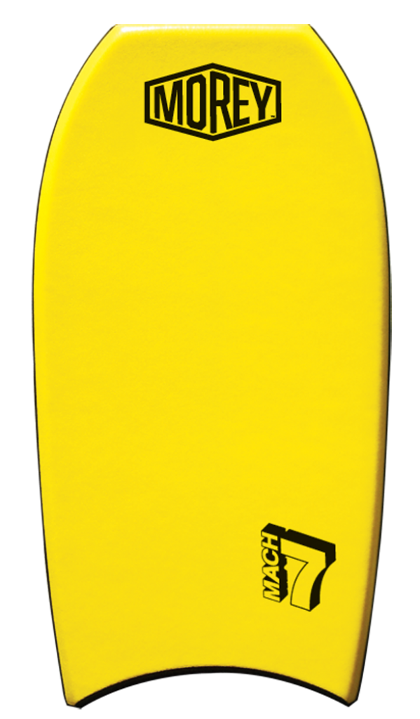 Boogie Board Png 2 Vector, Clipart, PSD.