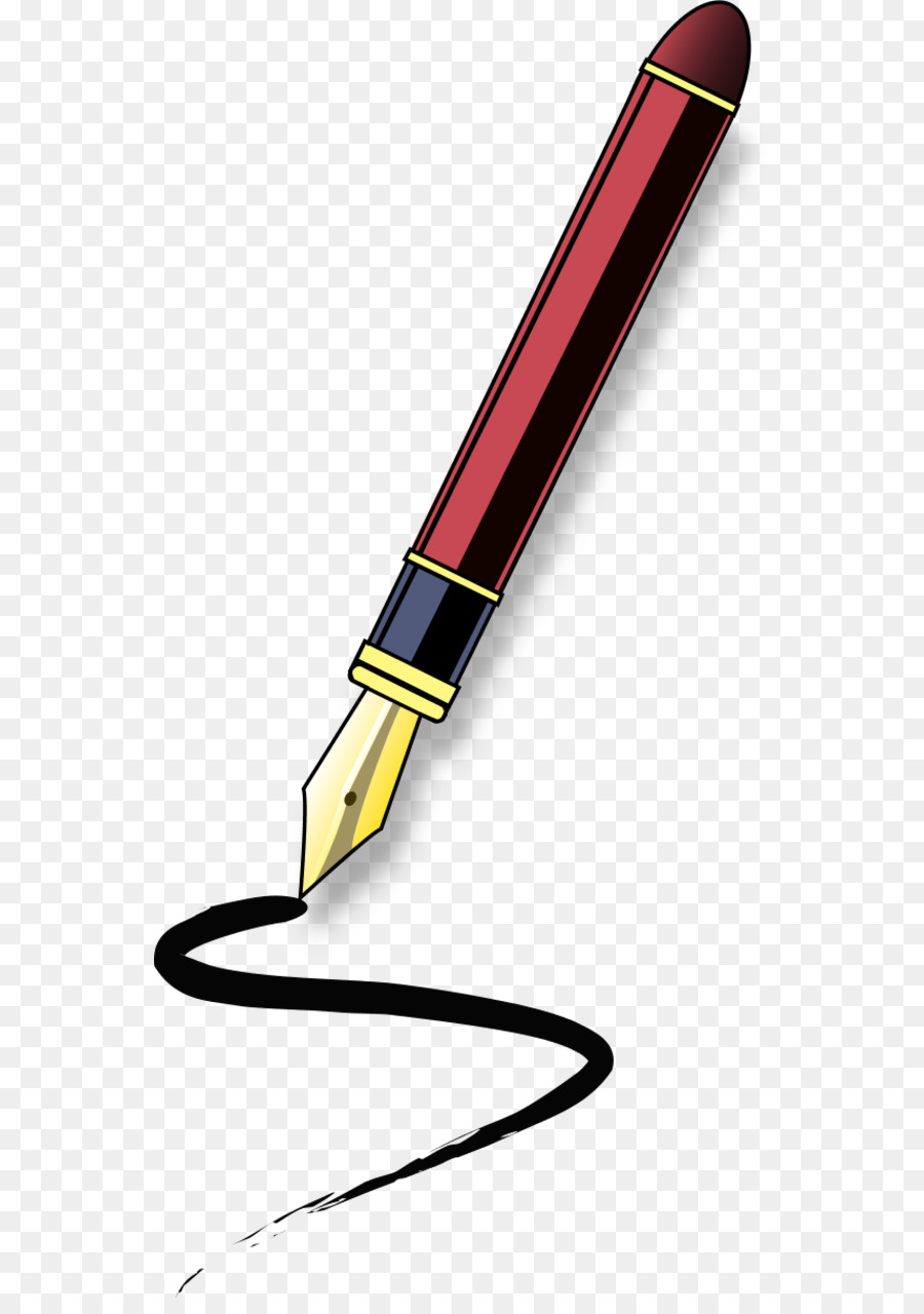 Pencil Clipart png download.