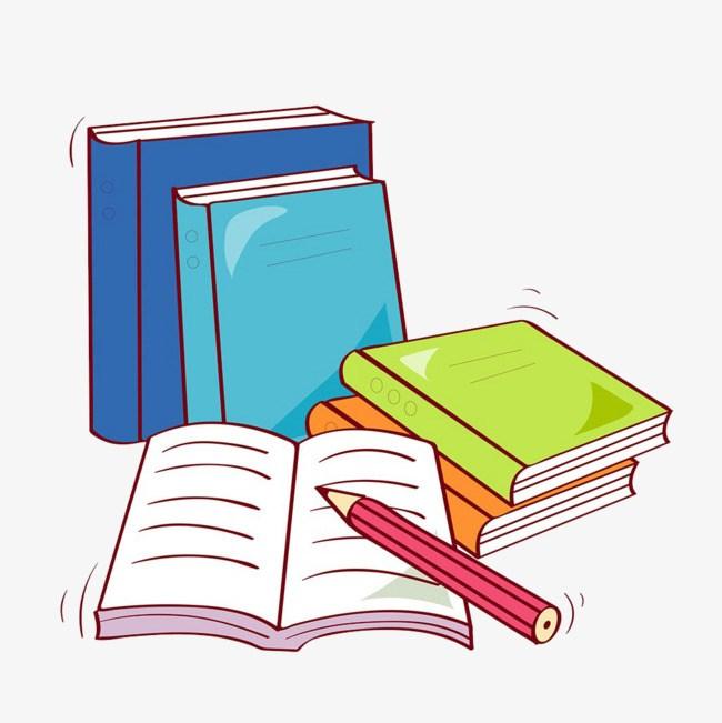 Book pen clipart 4 » Clipart Portal.