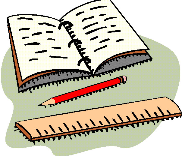 Free Pencils And Books, Download Free Clip Art, Free Clip Art on.