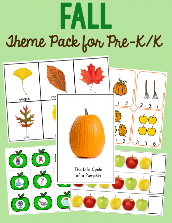 Pumpkin books for kids.
