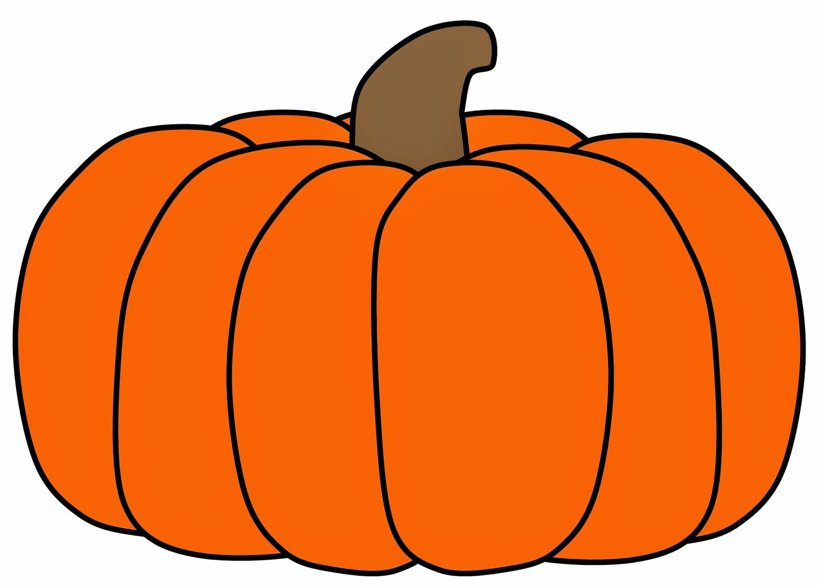 LMN Tree: It's Pumpkin Time: Free Resources, Books, Crafts, and.