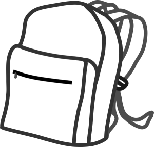 Free Book Bag Cliparts, Download Free Clip Art, Free Clip Art on.